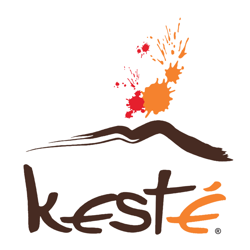 kesté – Nationwide Shipping