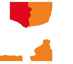 kesté pizzeria